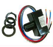 24vdc-dusk-to-dawn-photocell-switch-celloptik-Acetek.JPG