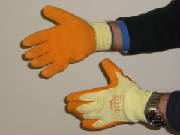 Orange_Gloves.jpg